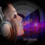 Logo da emissora Web Rádio Cidade Belo Horizonte