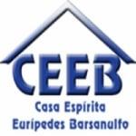 Logo da emissora Rádio CEEB