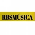 Logo da emissora Rádio RBS Música