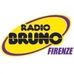 Logo da emissora Bruno Firenze 90.8 FM