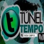 Logo da emissora Duda Campos Show