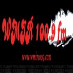 Logo da emissora WMIR 100.9 FM