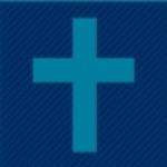 Logo da emissora Rádio ABDV DF