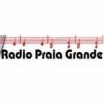 Logo da emissora Rádio Rpg Salvador