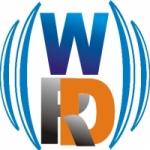 Logo da emissora Web Rádio Destaque