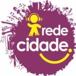 Logo da emissora Rede Cidade