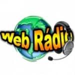 Logo da emissora Web Rádio São João