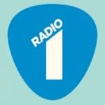 Logo da emissora Radio-1 94.2 FM
