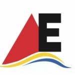 Logo da emissora Estação Sul Minas