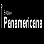 Logo da emissora Estação Panamericana