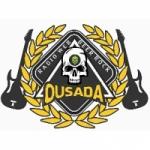 Logo da emissora Rádio Ousada Beer Rock