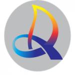 Logo da emissora Web Rádio ADTC