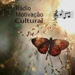Logo da emissora Rádio Motivação Cultural