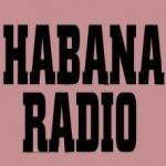 Logo da emissora Habana Radio 106.9 FM