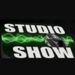Logo da emissora Studio Show