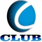 Logo da emissora Rádio Club de Irecê