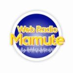 Logo da emissora Rádio Mamute