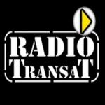 Logo da emissora Radio Transat 106.1 FM