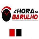 Logo da emissora A Hora do Barulho