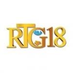 Logo da emissora Radio Ginen 92.9 FM 1030 AM