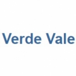 Logo da emissora Verde Vale FM