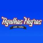 Logo da emissora Rádio Agulhas Negras