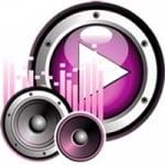 Logo da emissora Web Radio Cedro