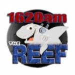 Logo da emissora Radio Caribbean Powerhouse 1620 AM