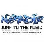 Logo da emissora NE Radio