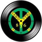 Logo da emissora Yawd Vybz Radio 876