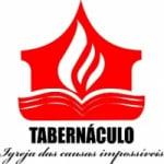 Logo da emissora Rádio Tabernáculo das Causas Impossíveis
