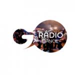 Logo da emissora Geração Dance