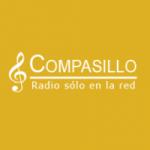 Logo da emissora Radio Compasillo