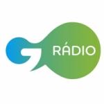 Logo da emissora Geração Instrumental