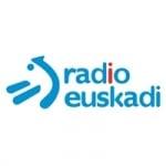 Logo da emissora EITB Radio Euskadi 91.7 FM