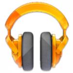 Logo da emissora Rádio 50 K 2
