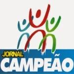 Logo da emissora Rádio J Campeão