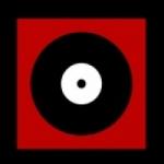 Logo da emissora Rádio Piancó Web