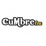 Logo da emissora Radio Cumbre 89.3 FM