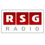 Logo da emissora Radio Stari Grad 90.9 FM