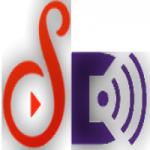 Logo da emissora Rádio Sucessos Digital