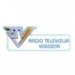 Logo da emissora Radio Vogosca 88.2 FM