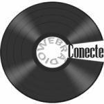 Logo da emissora Conecte C Webrádio