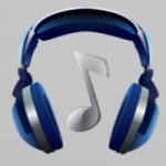 Logo da emissora Rádio Gazeta Gospel