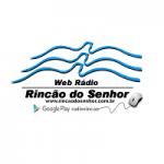 Logo da emissora Web Rádio Rincão do Senhor