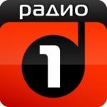 Logo da emissora Radio 1 98.3 FM Hits