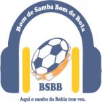 Logo da emissora Rádio BSBB
