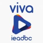 Logo da emissora Viva IEADBC