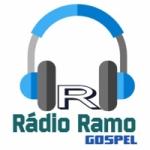 Logo da emissora Rádio Ramo