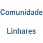 Logo da emissora Rádio Web Comunidade Linhares